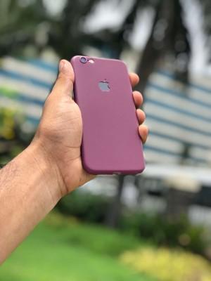 Grape Jamboree iPhone Ultra Thin Case