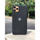 Black Jack Silicon Case For iPhone