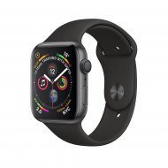 Black Jack iWatch Silicone Strap Compatible with Watch Series 5/4/3/2/1