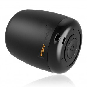 Psytech Mini Boost Wireless Bluetooth Portable Speaker
